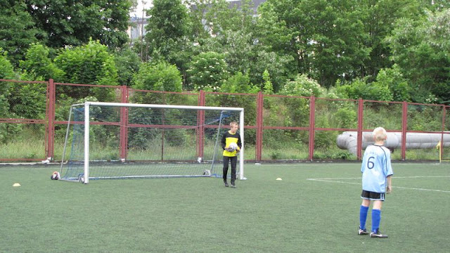 Wielki Finał Ligi Dzielnic Południowych 2010/2011 - final112.JPG