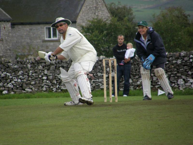 Cricket-Ladies-2010-NS5