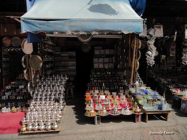 Marrocos 2012 - O regresso! - Página 4 DSC05160