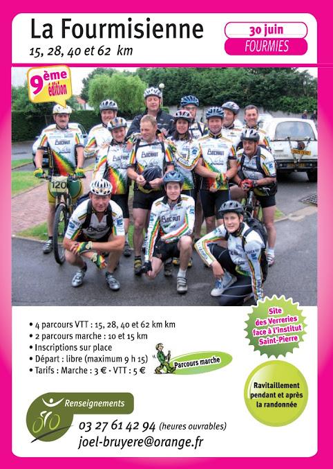 30/06/13 - La Fourmisienne TER2013+-+24
