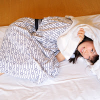 Bomb.TV 2007.11 Mikako Tabe BombTV-xia002.jpg