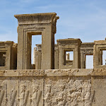 Iran Edits (871 of 1090).jpg