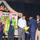 Telangana Formation Day 2015 (1st Anniversary) - STA - Part 3 - DSC_2910.JPG