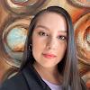 Rebecca Reyna
