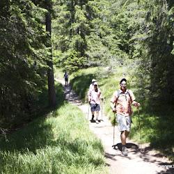 Wanderung Tschafon 20.07.16-9482.jpg