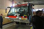 2015 Weihnachtsfeier Feuerwehr Flughafen Findel 23.jpg