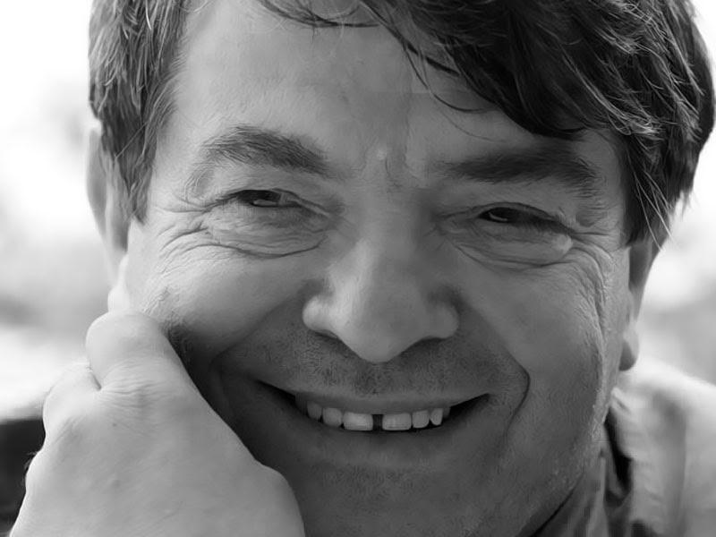 Fulltimers Per Caso: Silvano Agosti