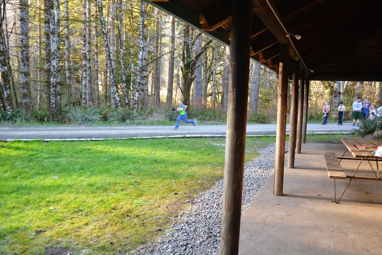 Trail to First Class 2015 - DSC_0303.jpg
