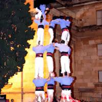 Diada dels Xiquets de Tarragona 16-10-10 - 20101016_202_5d6_MdS_Tarragona_Diada_dels_Xiquets.jpg