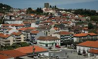 Cidade de Lamego