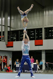 Han Balk Fantastic Gymnastics 2015-9691.jpg
