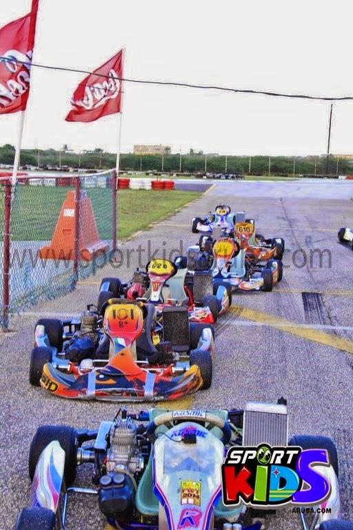 karting event @bushiri - IMG_1016.JPG