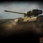 World of Tanks 005_1280px.jpg