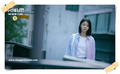 korean drama second husband drama the second husband wife left a second best bed by her dramatist husband second husband dramawiki
