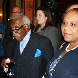 Petigru Award Reception Honoring Judge Richard E. Fields - m_IMG_7613.jpg