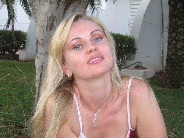 Olga Lebekova Author 18, Olga Lebekova