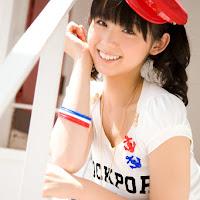 [BOMB.tv] 2009.08 Koike Rina 小池里奈 kr014.jpg