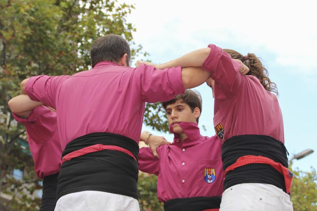 Via Lliure Barcelona 11-09-2015 - 2015_09_11-Via Lliure Barcelona-21.JPG