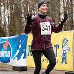 2014.04.12 Tartu Parkmetsa jooks 3 - AS20140412TPM3_417S.JPG