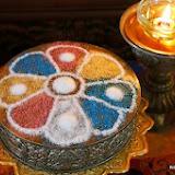 Saka Dawas Nyung Nes at Sakya Monastery - 13-cc%2BP5260005%2BA72.jpg