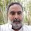 Master Mustafa's profile photo