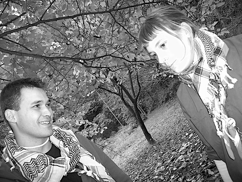 Fotos Sortida Raiers 2006 - PICT1944.JPG