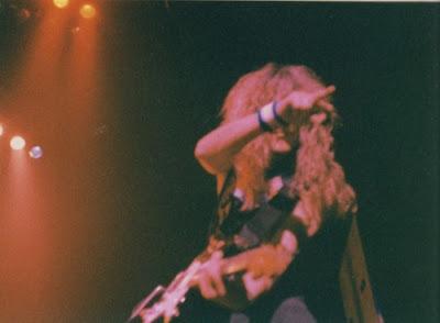1993-austria-photo0014