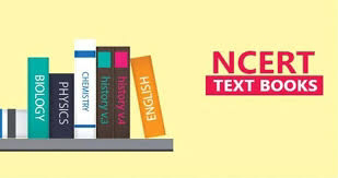 NCERT New books STD 1 to 12 pdf