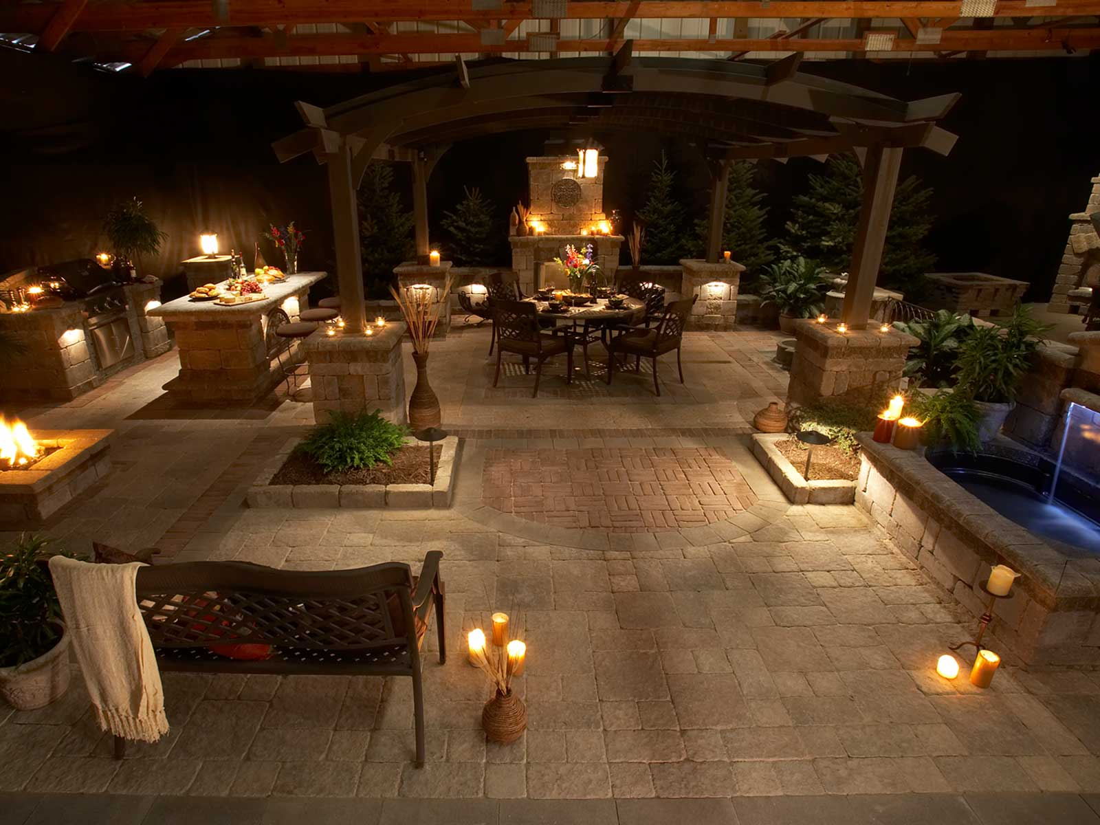 garden design garden design with beautiful backyards inspiration