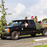 Optocht in Ijhorst 2014 - IMG_0950.jpg