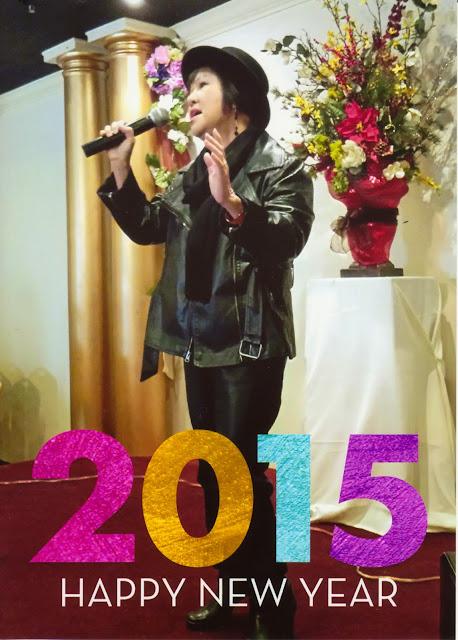 Họp mặt Tất Niên 28/12/2014   h1
