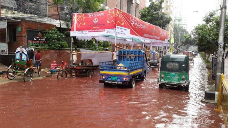 rivers-of-blood-eid-dhaka-3