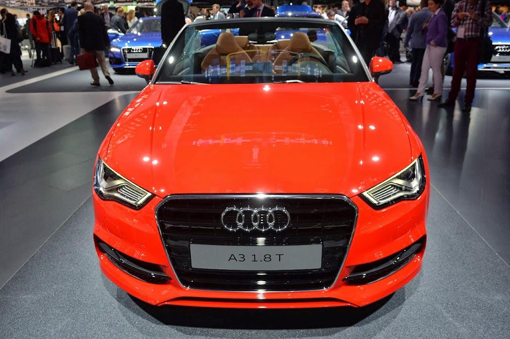 2014-Audi-A3-Cabriolet-06