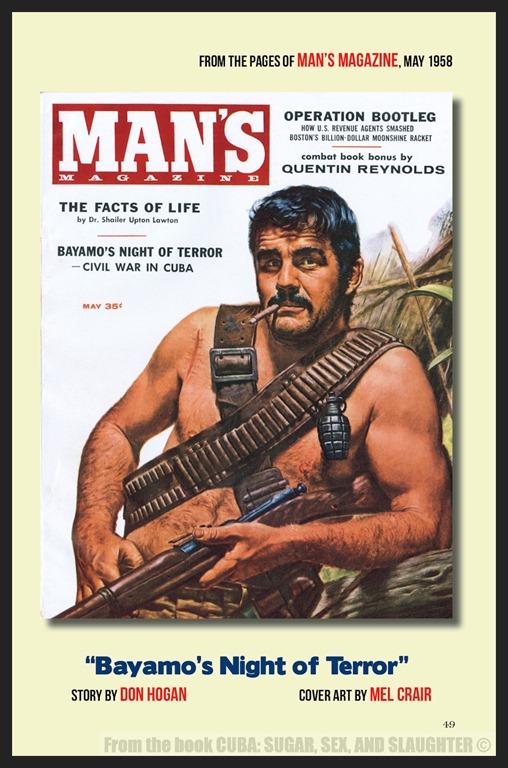 [CUBA+in+Men%27s+Adventure+Magazines+p48+%26+49+WM%5B9%5D]
