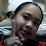 ผกามาศ ปันเปียง's profile photo