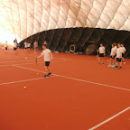 11.04 - Tennisinitiatie 4A