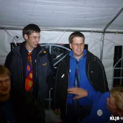 Erntedankfest Freitag, 01.10.2010 - P1040632-kl.JPG