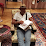 sunny kanwal's profile photo