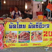 vegetarian-festival-2016-bangneaw-shrine068.JPG