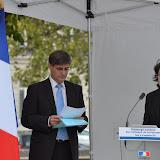 2011 09 19 Invalides Michel POURNY (186).JPG