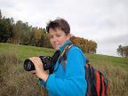 fotograf profesionál