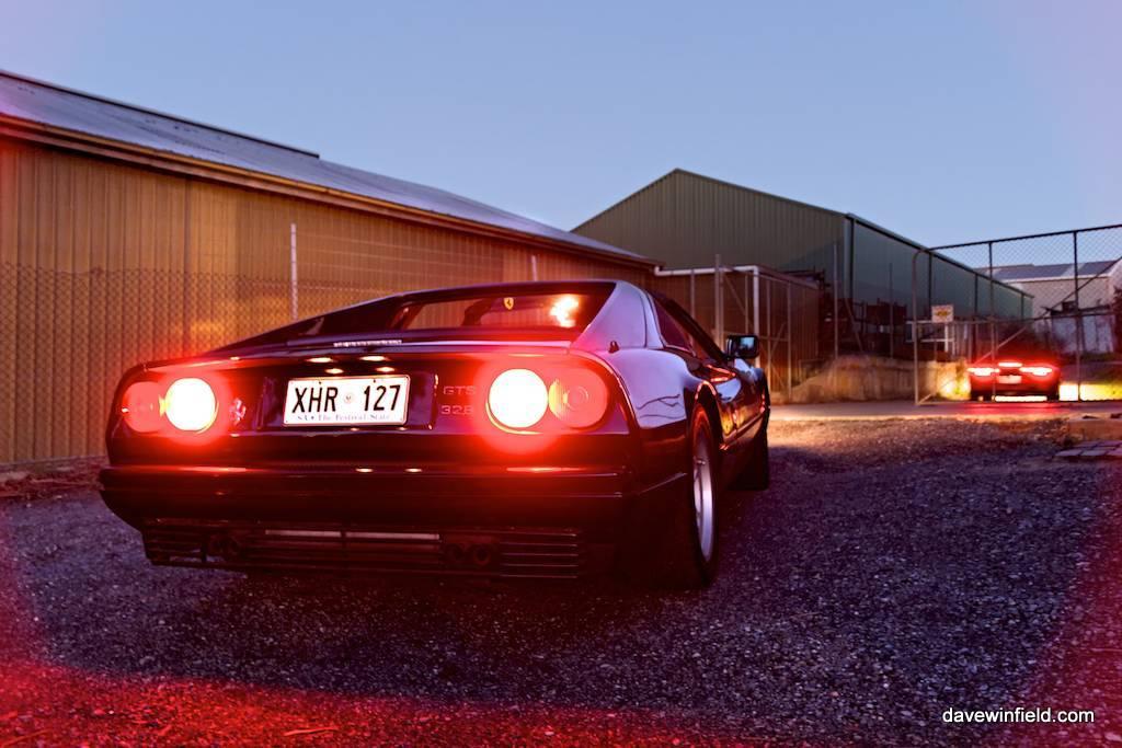 Ferrari-FFAD 31