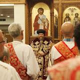 His Eminence Metropolitan Serapion - St. Mark - _MG_0141.JPG