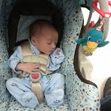 Meet Marshall! - IMG_20120522_094836.jpg
