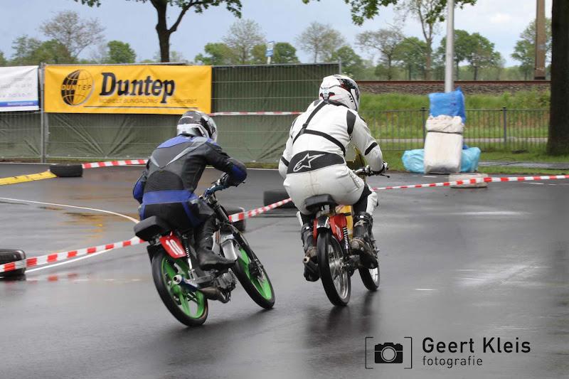 Wegrace staphorst 2016 - IMG_6106.jpg