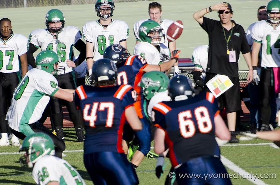 2012 Huskers at Broncos - _DSC7053-1.JPG