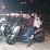 Firhan Sani's profile photo