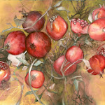 Gilded Pomegranates Scan.jpg