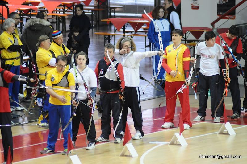 Campionato regionale Marche Indoor - domenica mattina - DSC_3786.JPG