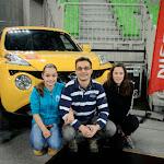 Krim-Budućnost-130215-024-UrosPihner.jpg